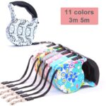 3m-5m-Retractable-Dog-Leash-11-Colors-Fashion-Printed-Puppy-Auto-Traction-Rope-Nylon-Walking-Leash-for-Small-Dogs-Cats-Pet-Leads