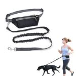 New-Dogs-Leash-Waist-Pocket-Waterproof-Hands-Free-Multi-Function-Dog-Belt-Running-Product-Adjustable-Waist-Dog-Leashes-DXQA16