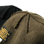 WW2-USAF-A-4-WATCH-CAP-80%-Wool-WW2-Replica-A4-Winter-Warm-Knit-Thick-Cap-Vintage-Military-Outdoor-Hat-Skateboard-Street-Dance