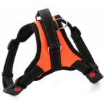 Durable-Reflective-Pet-Dog-Harness-For-Dogs-Adjustable-Big-Dog-Harness-Pet-Walking-Harness-For-Small-Medium-Large-Dogs-Pitbull