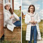 SEMIR-Hooded-down-jacket-women-Casaco-Feminino-Women-Winter-Jacket-2019-Fashion-Thick-down-Padded-Long-Coat-Women